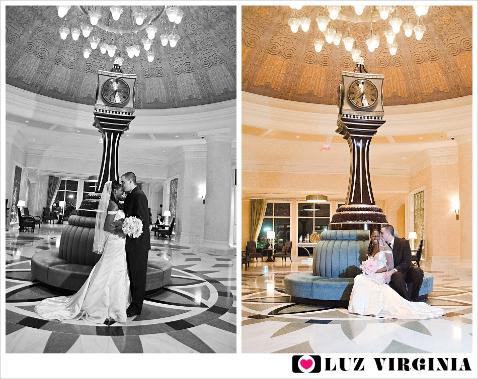 waldorf astoria weddings destination orlando weddings