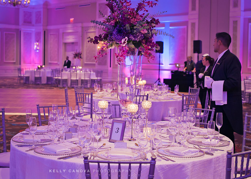 Latest Wedding Decoration Trends Image Collections Wedding